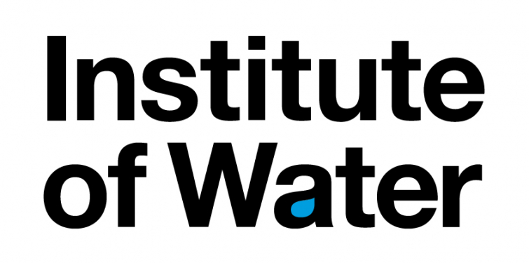 Institute of Water Annual Conference