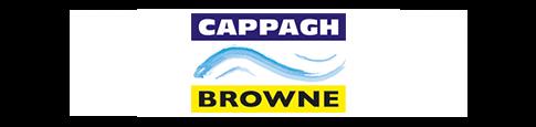 Cappagh Browne